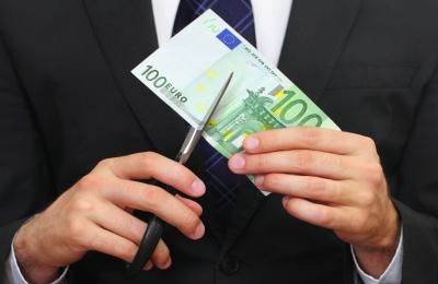 Cuneo fiscale:  le ipotesi allo studio