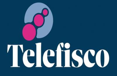 Telefisco 2019: le risposte fornite ai quesiti