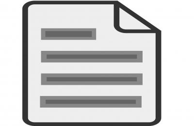 Sospensione cartelle fino al 31.08 e stop al cashback: il testo del Decreto Lavoro in GU