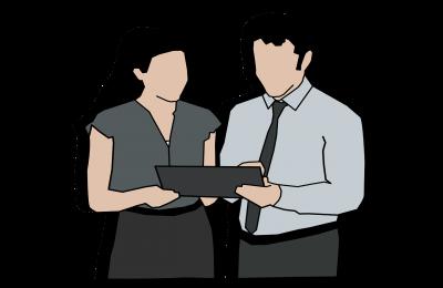 Tirocinio revisori legali: nuove modalità d'invio istanze
