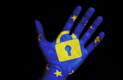 Privacy: ecco quando le imprese extra UE devono applicare il GDPR