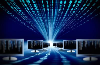 Trasmissione telematica delle dichiarazioni: aumentano i soggetti incaricati