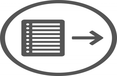 Corrispettivi giornalieri: le modalità di trasmissione nella fase transitoria