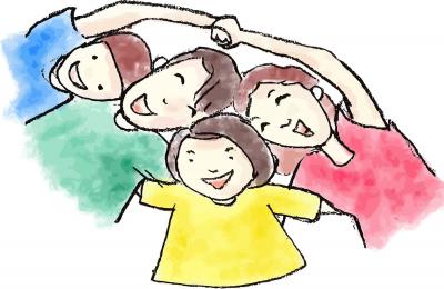 Dichiarazioni precompilate e familiari a carico: le FAQ più comuni