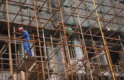 Lavoro usurante: le quote per la pensione anticipata