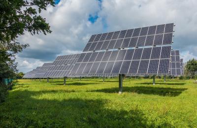 Superbonus: spetta per impianto fotovoltaico posto su immobile adiacente