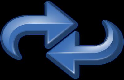 Precompilata IVA: convalida possibile solo con integrazione elettronica dei registri