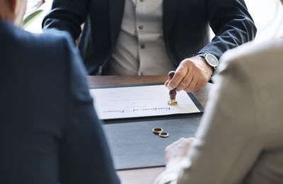 Agevolazione prima casa e vendita dell'immobile in caso di separazione