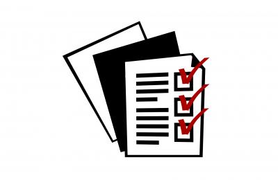 Verifiche GDF: utilizzabili gli elementi acquisiti oltre il termine