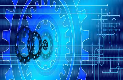 Voucher per la digitalizzazione delle PMI: ulteriore proroga termine al 31.01