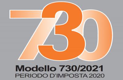 Dichiarazione 730/2021: il Modello definitivo con relative istruzioni