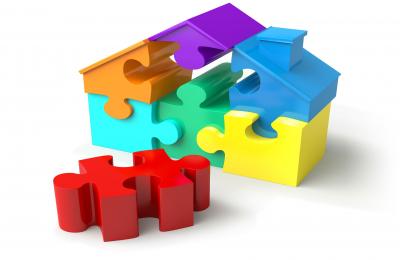 Spese per l'intermediazione immobiliare: casi particolari in dichiarazione 2021