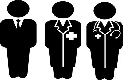 Professione osteopata: il decreto  è in Gazzetta