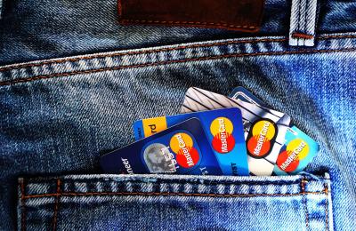 Piattaforma Cessione Crediti: nuovo provvedimento delle entrate