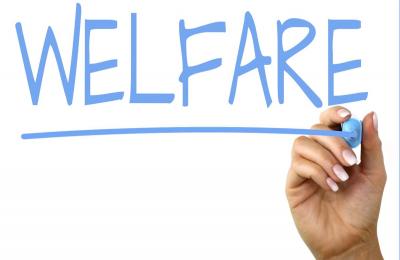 Welfare Enasarco 2019: ecco il piano