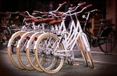 30.000 euro per le migliori idee di turismo in bicicletta: le proposte entro il 7 ottobre