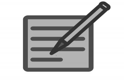 Decreto Fiscale collegato alla legge di Bilancio 2022: la prima bozza del testo