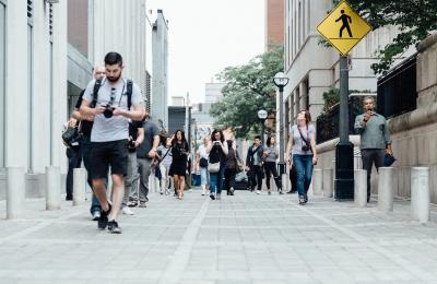 Spostamenti: quando e dove sono consentiti?