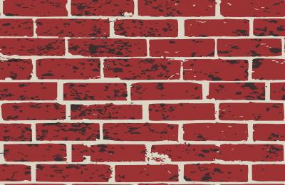 """Ok al 110% per il muro """"antisismico"""" del condominio"""