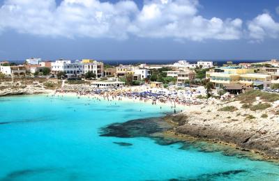 Contributi Lampedusa e Linosa: versamenti possibili entro l'8 gennaio 2021