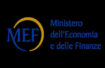 Concorso MEF 2021:  20 posti a tempo indeterminato