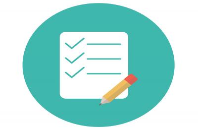 Le certificazioni verdi pronte da metà maggio. Quale certificazione serve per spostarsi?