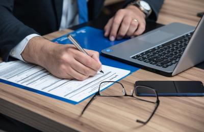 COVIP: nuovi Regolamenti e schemi statuto Fondi pensione