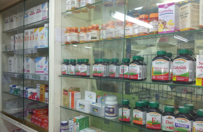 Farmacie: rinnovo CCNL e accordi su test  e vaccini COVID