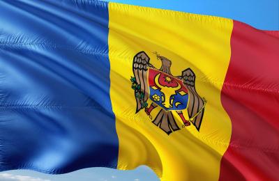 Pensioni: firmato accordo di reciprocità Italia-Moldavia