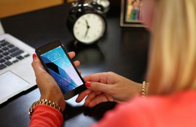 Rimborsi per connessione internet dipendente in smart working