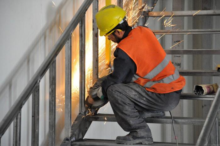 CCNL metalmeccanici PMI Confsal 2020: testo  e tabelle