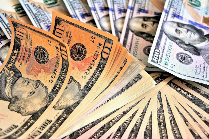 Disciplina Transfer Pricing: aggiornati gli oneri documentali