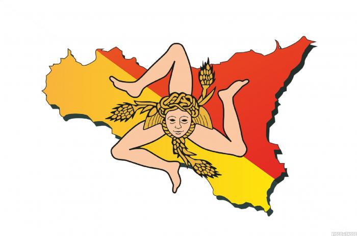 Concorso Assistenti parlamentari Sicilia: domanda, requisiti, prove