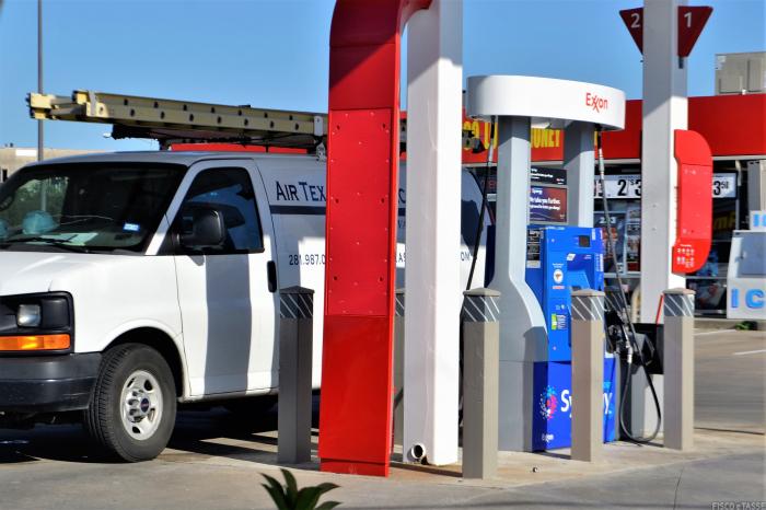 Contributo per i distributori carburanti autostrade: pubblicato il decreto attuativo
