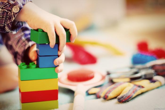Bonus baby sitter /nonni/ centri estivi: ultimi giorni per la richiesta