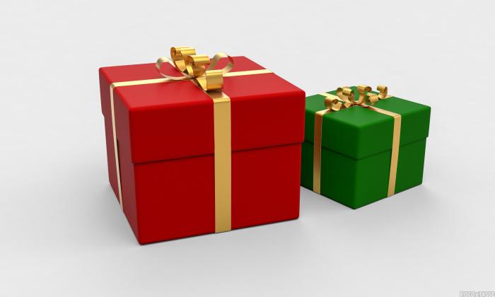 Carte regalo multiuso: IVA esigibile al momento dell'utilizzo