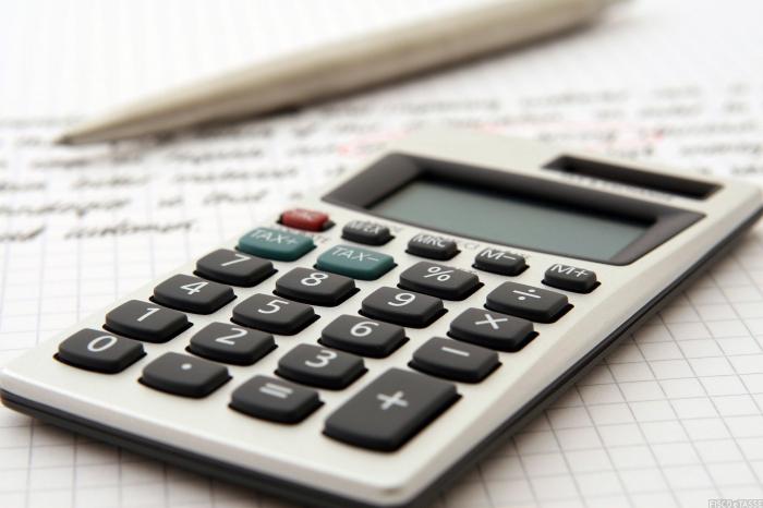 Detrazioni e deduzioni fiscali 2021: quale differenza?