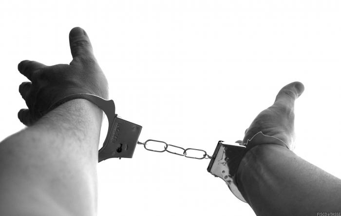 Depositi sui conti correnti e confisca del profitto del reato