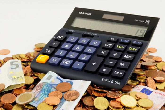 Gestione separata INPS 2021: aliquote e novità ISCRO