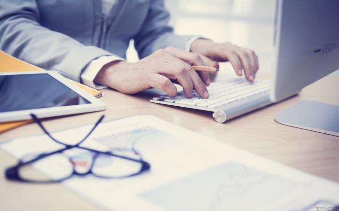 Smart working: il modello di comunicazione dal 1 agosto 2020