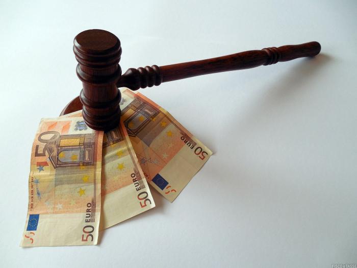 Pensione di reversibilita e risarcimento danni ok dalla Cassazione