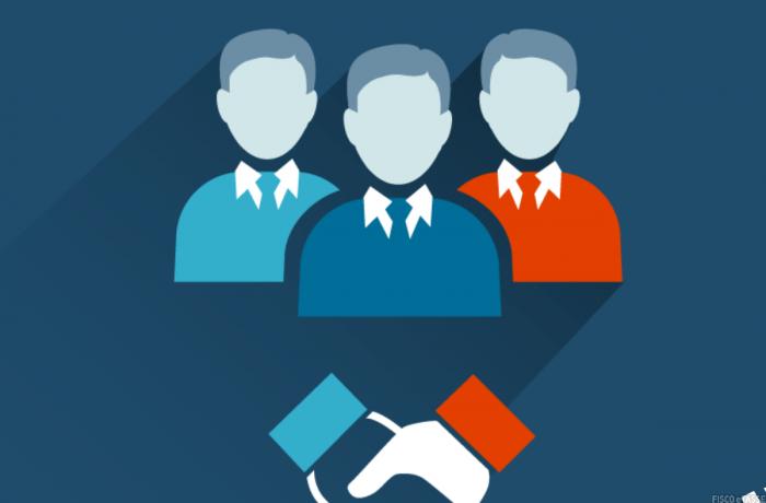Agevolazioni  assunzioni 2020: i  bonus in tempo di COVID
