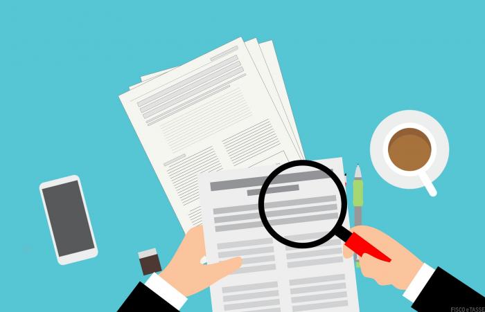 Indennità COVID 19: novita su compatibilità con cariche pubbliche e privacy