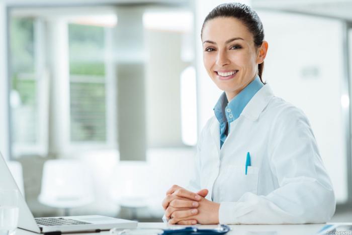 Assistente odontoiatrico in g u il decreto fiscoetasse