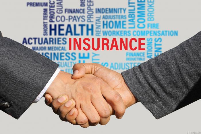 Nel Regno Unito le assicurazioni pagheranno i danni da Covid