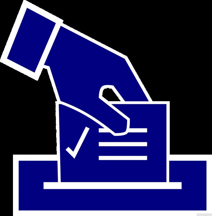 permessi elettorali votazioni