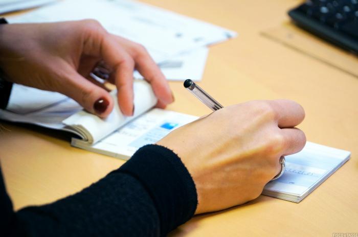 Cambiale ipotecaria: un contratto per la difesa aziendale