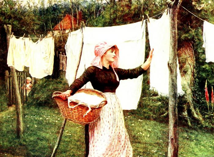 Lavoro domestico: contributi  2021 invariati