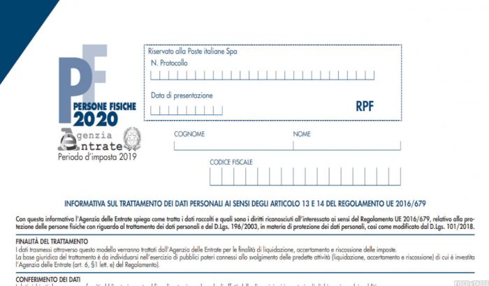 Compensi incassati dopo la chiusura della P.IVA: come indicarli in dichiarazione