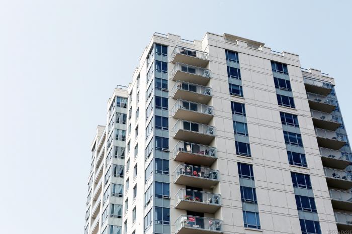 Conto corrente condominiale: apertura e utilizzo